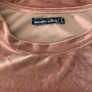 Abercrombie & Fitch Tops - Blouse